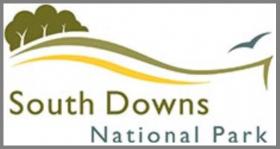 SDNP_logo border