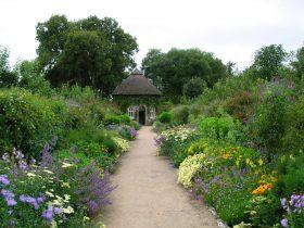 West_Dean_House_gardens