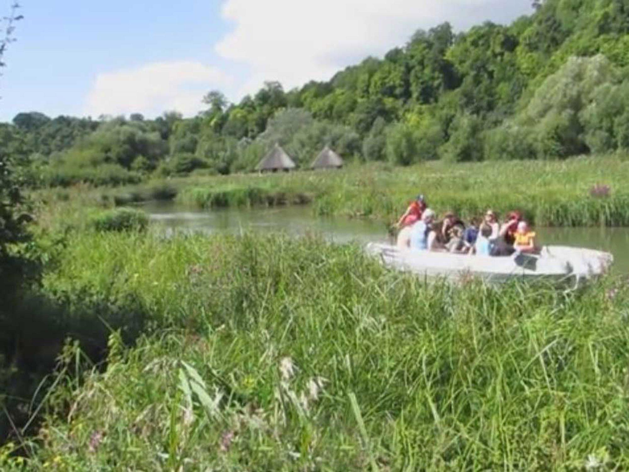 arundel_wetland